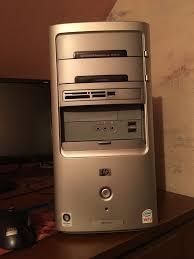 ordinateur de bureau neuf achetez ordinateur de bureau quasi neuf annonce vente à dreux 28