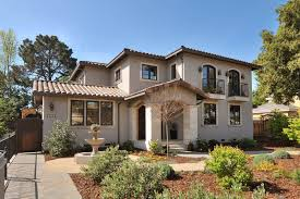 david troyer u2013 1 realtor in los altos los altos hills mountain