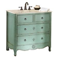 bathroom sink corner vanity bathroom vanities and cabinets sink