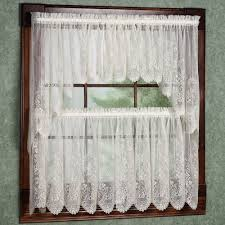 Target Linen Curtains Decorations Target Curtain Panels Window Curtains Target
