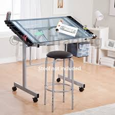 Professional Drafting Tables Architectural Drafting Table Architecture U0026 Drafting Shop