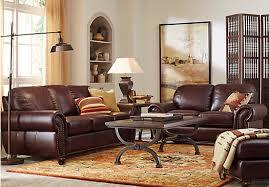3 Pc Living Room Set Room To Go Living Room Sets