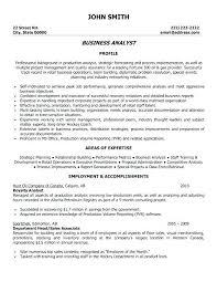 bca resume format for freshers pdf merger sle resume for freshers sle resume for freshers impressive