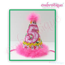 birthday hats other categories all products ith birthday party hat