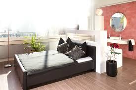 Bad Dekoration Uncategorized Ehrfürchtiges Schlafzimmer Modern Mit Badezimmer