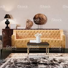 Modern Living Room Pictures Free Modern Living Room Interior Design Stock Photo 503912006 Istock