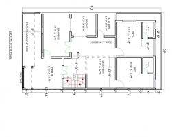3 bedroom house plans indian style fascinating house plan bedroom house plans in india vastu memsaheb
