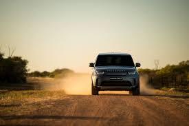 land rover car discovery land rover discovery u201c vilko 110 tonų svorio priekabų vilkstinę