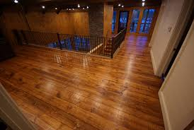 home decor cheap rustic flooring ideas inspirational decor on