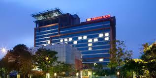 Best Place To Buy Wooden Furniture In Bangalore Crowne Plaza Bengaluru Electronics City Bangalore India