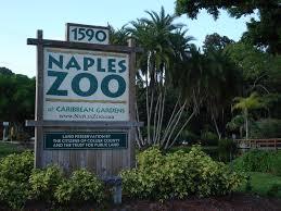 vanderbilt vacation naples florida beach rentals