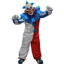 clown costume dammy the clown costume