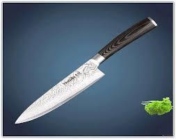 Kitchen Knives Australia Damascus Steel Cooking Knives Home Design Ideas Beginner Guide