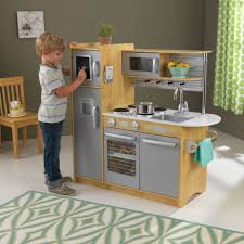 kidkraft küche uptown uptown play kitchen