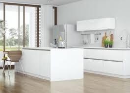 einbauk che billig küche kochinsel entscheidend auf küche zusammen mit oder in