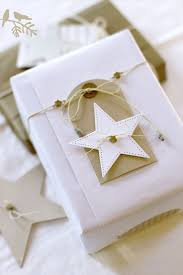 gift wraps 27 creative gift wrapping ideas for christmas