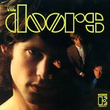 50th anniversary photo album cdjapan the doors 50th anniversary deluxe edition shm cd