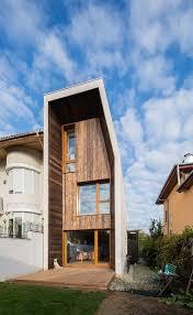 house design architecture best 25 architecture house design ideas on modern