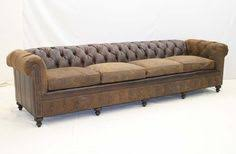 rustic sofas and loveseats old hickory tannery dirty gator rustic sofa western sofas and
