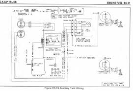 chevy 454 wiring diagram wiring diagram shrutiradio