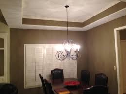 lewman wallpaper removal u0026 interior paint overland park ks ad