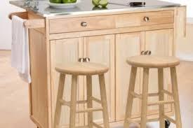 portable kitchen island with bar stools 12 portable bar stool hawaiian bamboo tropical tiki l shape