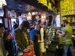 100 best bars and pubs in london u2013 time out london