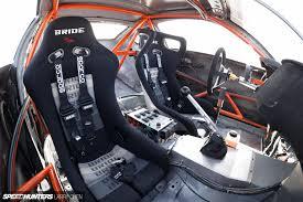 infiniti g37 interior 2014 infiniti g37 formula drift race racing interior g cars