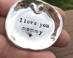 personalized pewter plate pewter trinket dish etsy