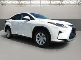 lexus rx for sale lexus rx 350 for sale carsforsale com