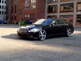 2008 mercedes s550 amg autobook on 2008 mercedes s450 4 matic amg s550