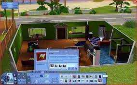 Home Design Games Like The Sims by The Sims 3 Review Gameplay Features And Info