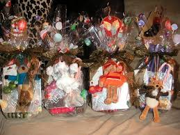 186 best gift baskets images on pinterest gift ideas gifts and