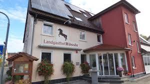 Vinzenz Therme Bad Ditzenbach Landgasthof Rössle In Geislingen An Der Steige U2022 Holidaycheck