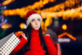 5 life hacks for a stress free christmas