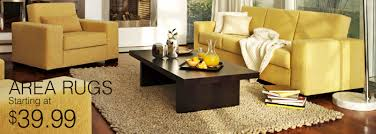 Modern Area Rugs Sale Outstanding Best 25 Contemporary Area Rugs Ideas On Pinterest