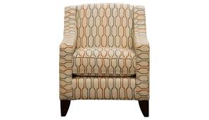 Accent Chairs Living Room Vanessa Accent Chair Home Zone Furniture Living Room