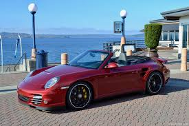 porsche dark red porsche u0027s we have sold in the past columbia valley luxury cars