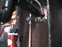 low pressure in kitchen faucet kitchen faucet water pressure inspirational low water pressure at