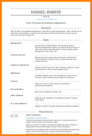 Truck Dispatcher Resume Examples 7 Dispatcher Resumes Mail Clerked