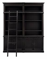 english bookcases foter