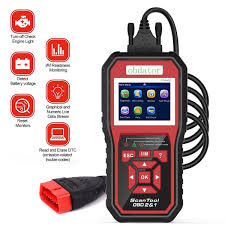car check engine light code reader obd obdator car diagnostic obd obd2 obdii code reader scanner obdii