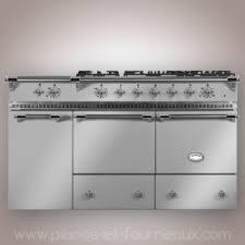 piano cuisine lacanche lacanche cluny 1400 g cuisson cuisine pianos et fourneaux com