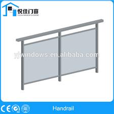 Handrail Manufacturer Handrail Manufacturers Source Quality Handrail Manufacturers From