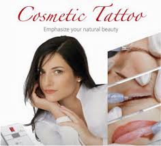 makeup classes nashville tn permanent cosmetic makeup nashville permanent makeup