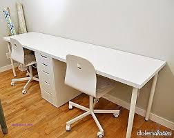 computer desk luxury computer desk for 2 computer desk for 2