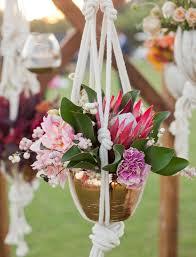 wedding flowers san diego 276 best wedding images on san diego zoo safari