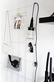 Schlafzimmerm El Kleiderschrank 21 Besten Begehbarer Kleiderschrank Bilder Auf Pinterest