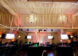 party rentals dallas rent event spaces venues for in dallas eventup