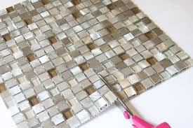 How To Make A Lamp Shade Chandelier How To Make A Mosaic Tile Lamp Shade Hometalk